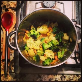 BroccoliSoup1