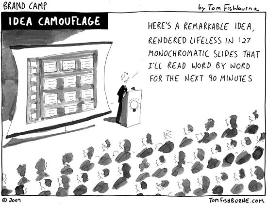 PowerPointHumor